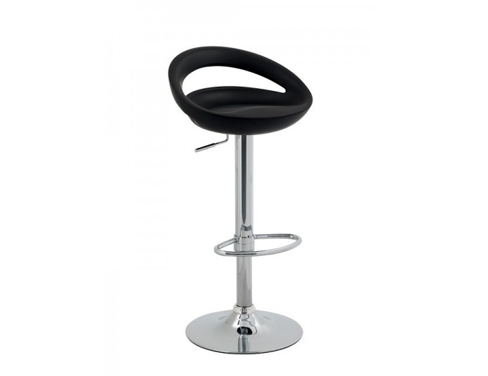 Tabouret haut de bar ECO