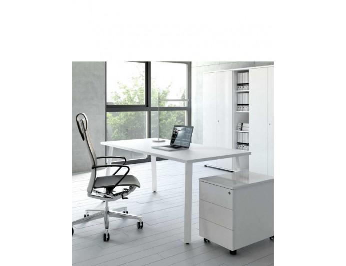 Petit bureau individuel GAÏA