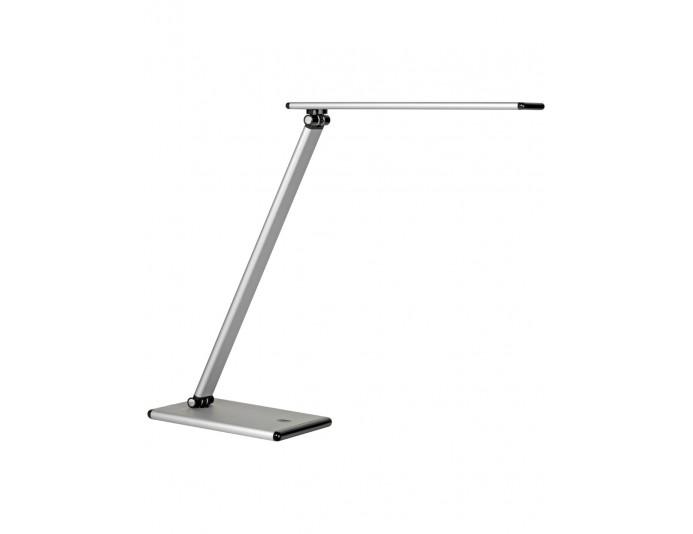 Lampe de bureau design avec ampoule led pas cher TERRA