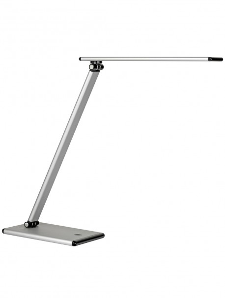 Lampe de bureau a led pas cher maison design for Bureau pas large