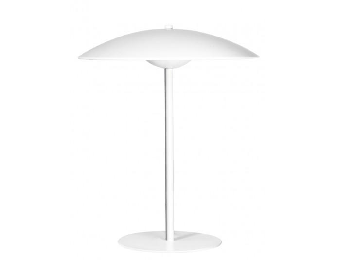 Lampe abat-jour led ROMY