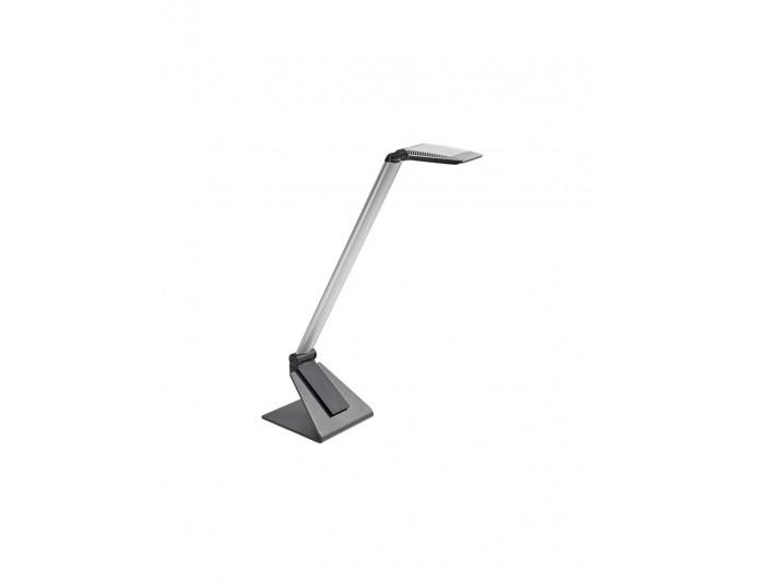 Lampe de bureau ampoule LED basse consommation MAULsolaris