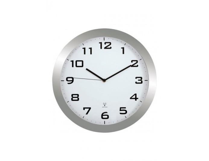 Horloge murale ronde Ø 38cm HORUS