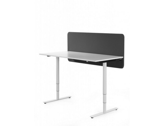 Cloison acoustique de table SOFTLINE 30