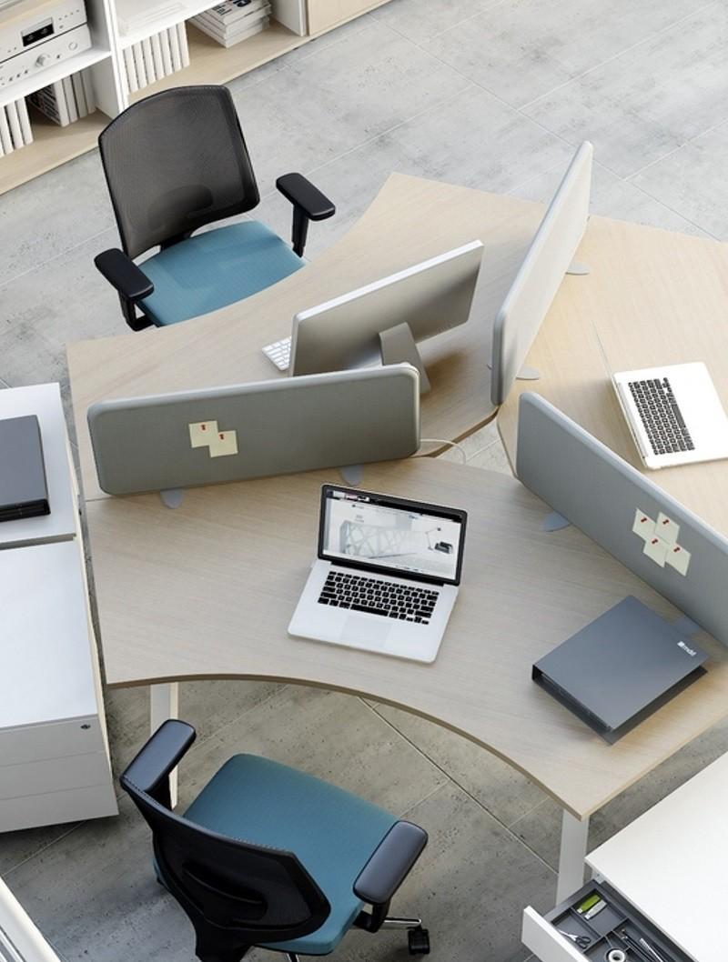 Cloison anti bruit extrieur fabulous panneaux acoustiques - Cloison anti bruit bureau ...