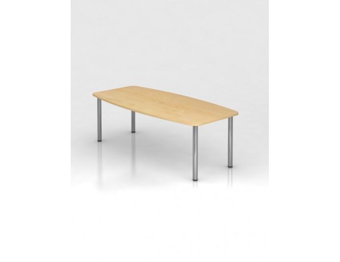 Table de réunion 8 personnes CASK