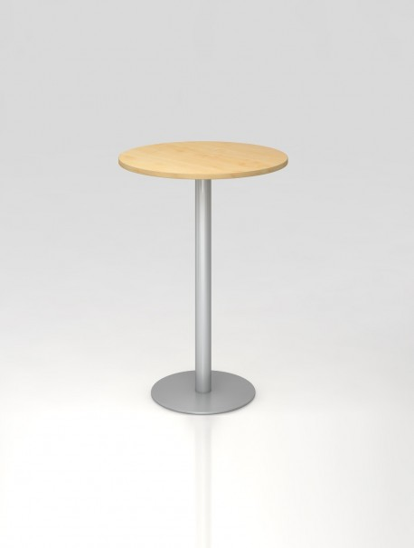 Table mange debout ronde hauteur 110 cm EATTEN