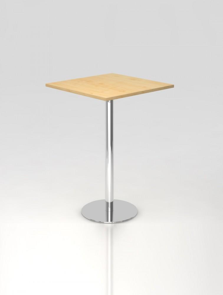 Hauteur table a manger elegant hauteur d une table manger - Table reglable en hauteur avec rallonge ...