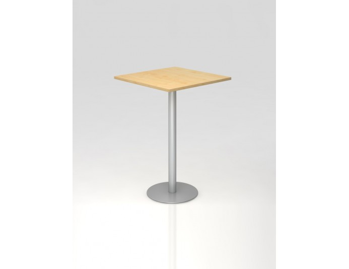 Table mange debout H 110 SQUARE