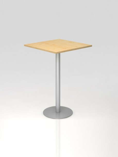 Hauteur table a manger chaise with hauteur table a manger for Table mange debout