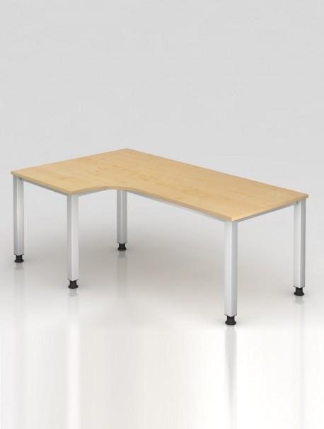Bureau ergonomique réglable en hauteur MAGE