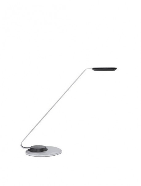Lampe avec variateur ULVA