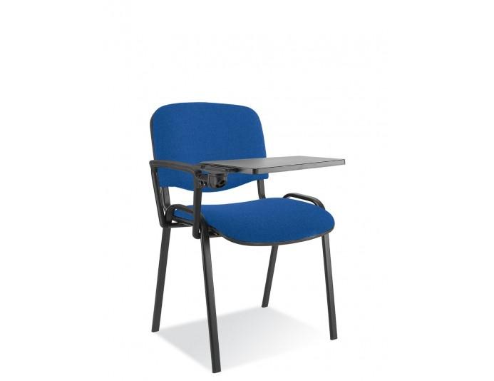 Lot de 4 chaises CLASSIC
