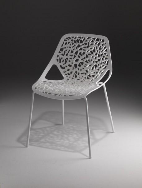 Chaise design CAPRICE