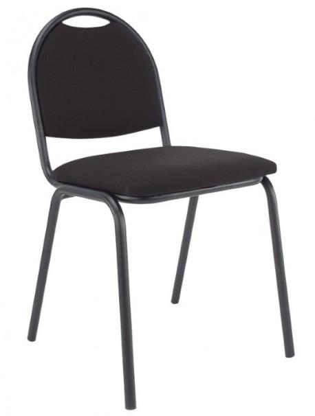 Chaise polyvalente empilable ARIOSO