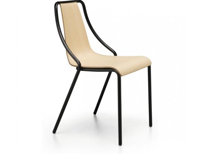 Chaise polyvalente OLA