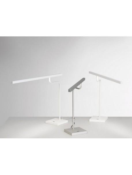 Lampe de bureau moderne MICROSTICK