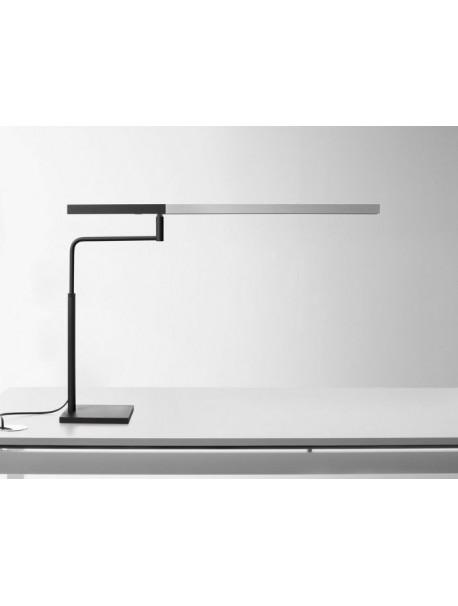Lampe de bureau design MINISTICK - Noir