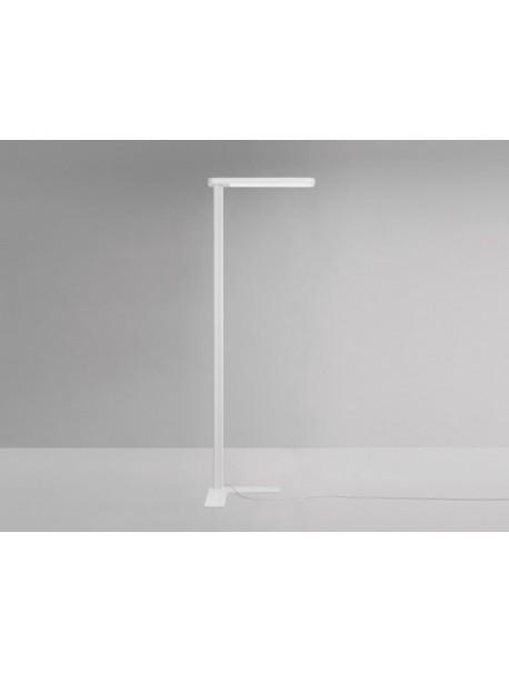 Lampadaire de bureau design MORE