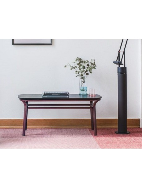Table basse pour bureau GRACE