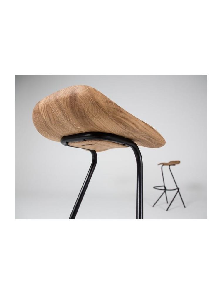 delex mobilier tabouret de bar design strain. Black Bedroom Furniture Sets. Home Design Ideas
