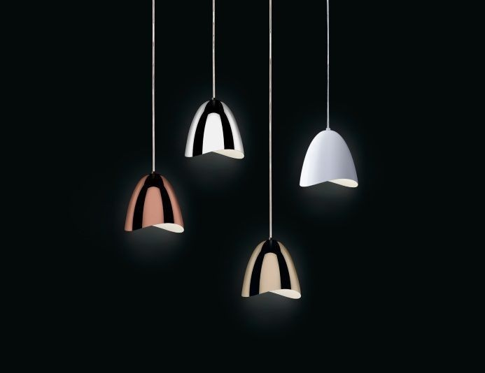 Lampe suspendue LED MIRAGE