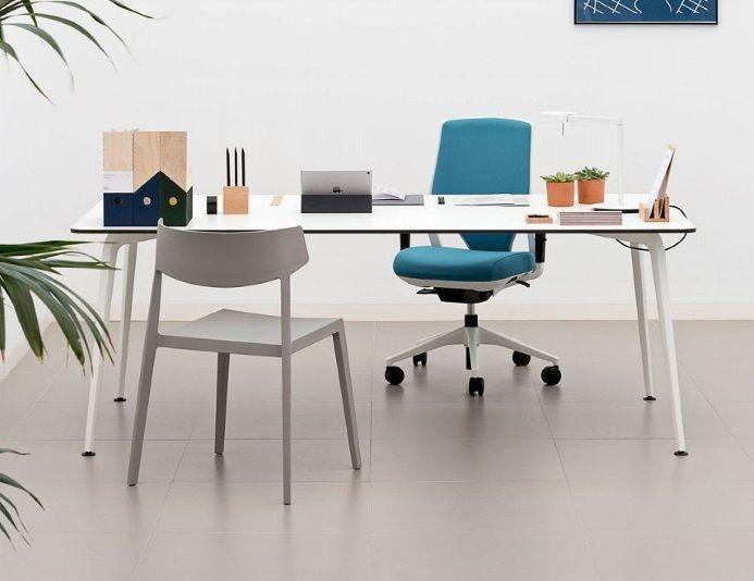 Bureaux modulaires bureau bench open space bureaux ergonomiques