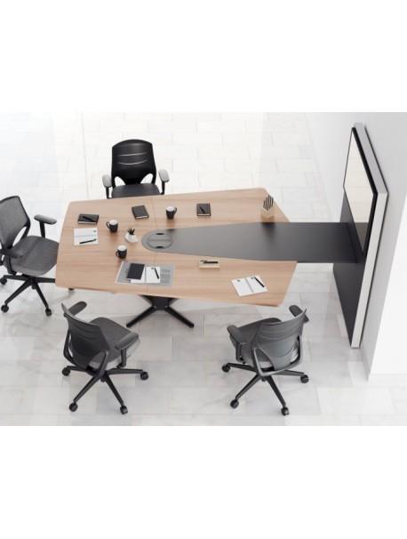 Table pour vidéoconférence POWER