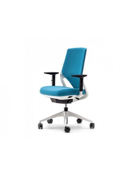 Siège de bureau ergonomique ELIT