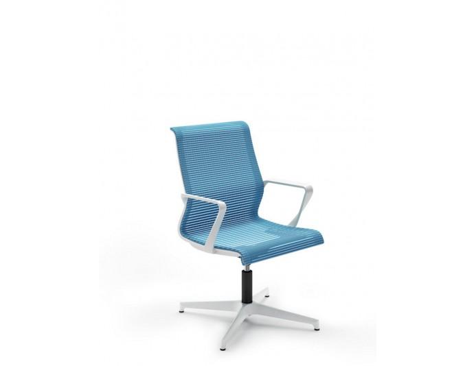 Chaise de conférence DINAMICA