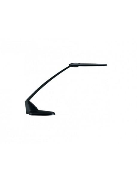 Lampe de bureau led BEC - Noir