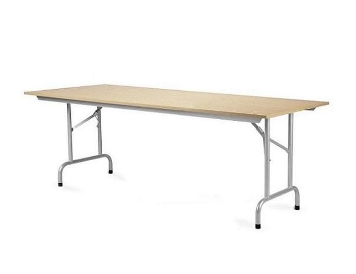Table pliante RICO