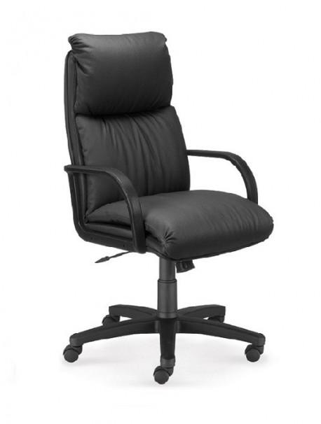 delex mobilier fauteuil de direction grand confort nadir. Black Bedroom Furniture Sets. Home Design Ideas