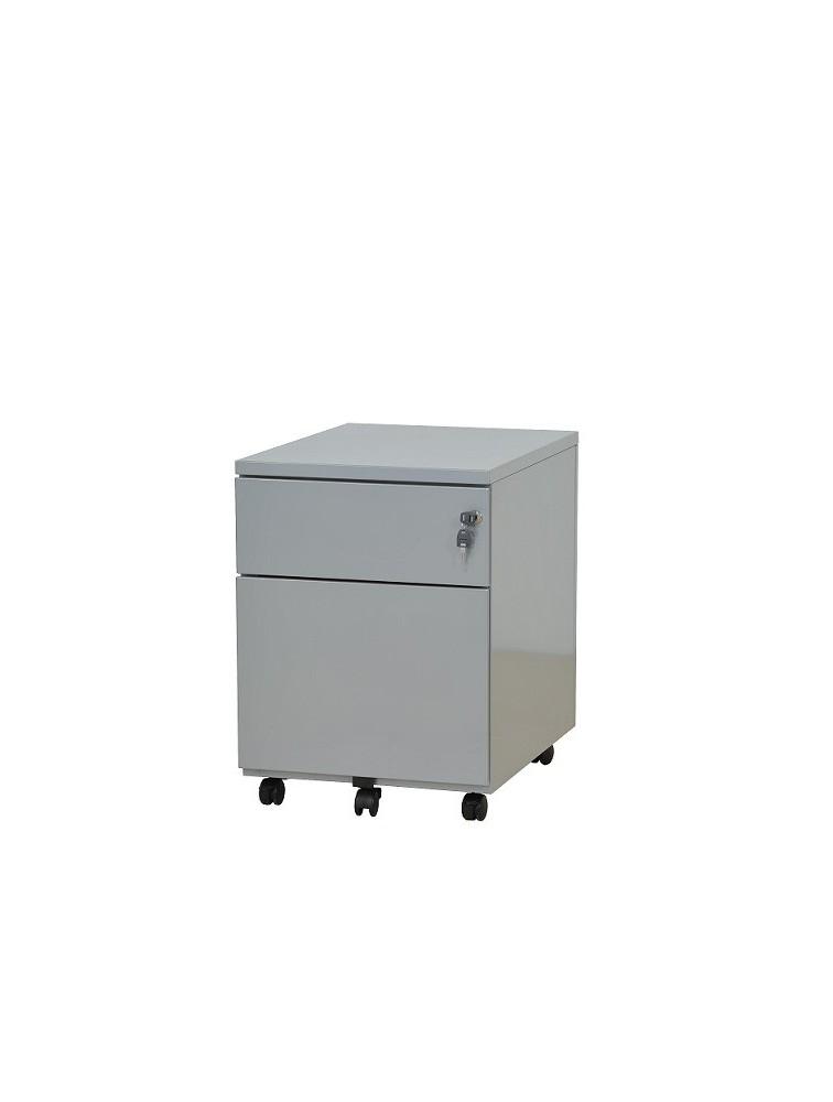 caisson tiroir awesome ordinaire etagere salle de bain ikea caisson de bureau alinea with. Black Bedroom Furniture Sets. Home Design Ideas