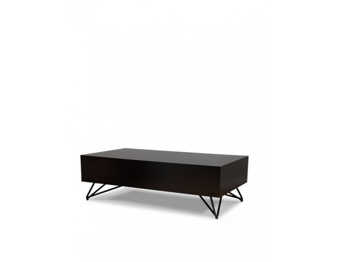 Table basse 110 x 60 cm 4ANGLE