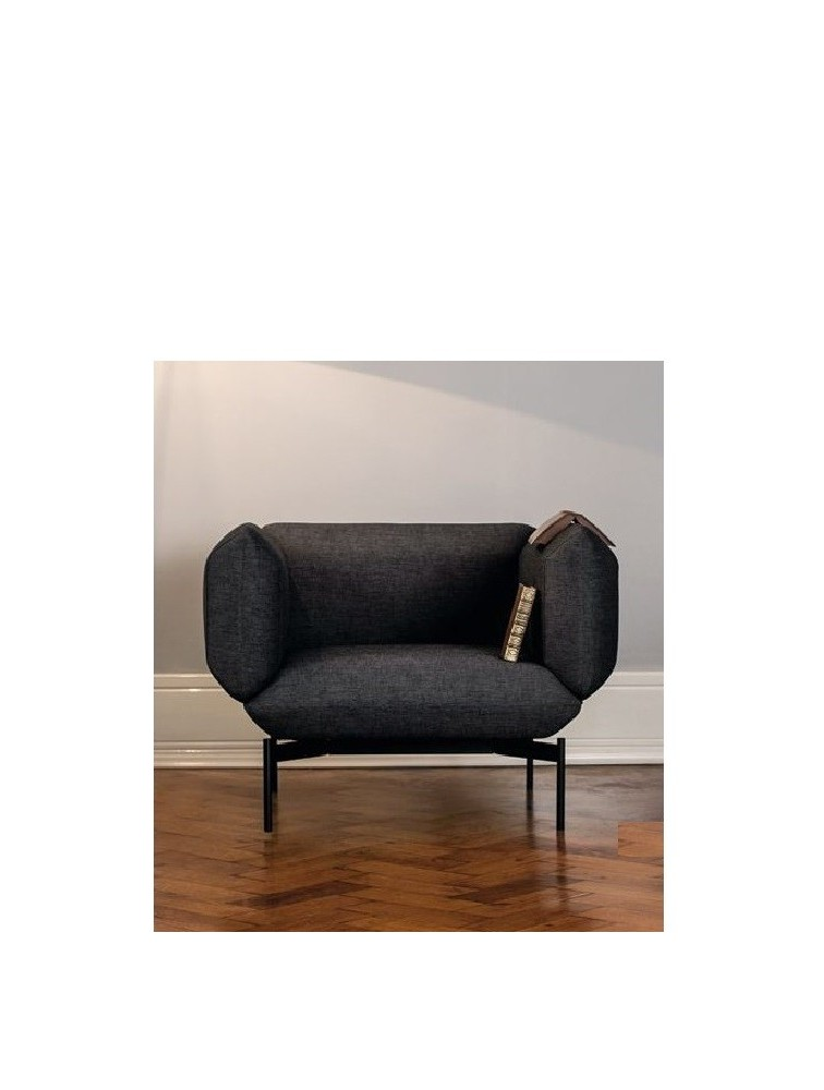 chaise fauteuil moderne excellent fridaychair with chaise fauteuil moderne chaise fauteuil. Black Bedroom Furniture Sets. Home Design Ideas