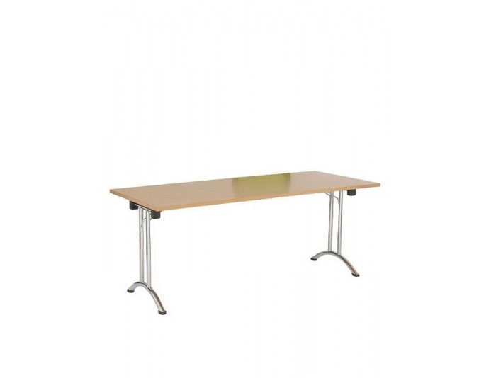 Table pliante en bois WOOD