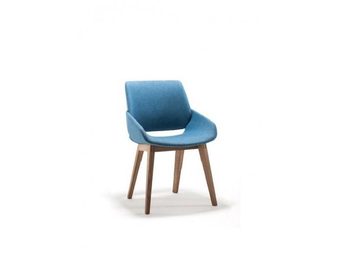 Chaise d'intérieur MONK