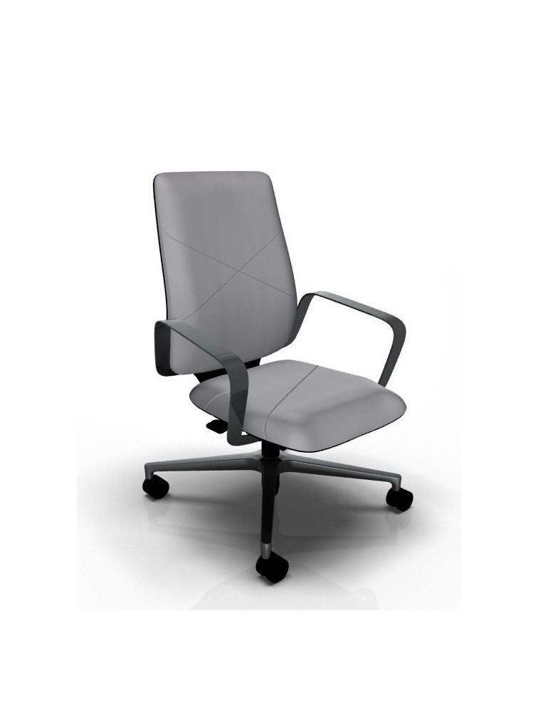 delex mobilier fauteuil de direction haut de gamme conwork. Black Bedroom Furniture Sets. Home Design Ideas