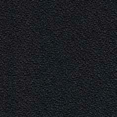 Noir B01/028