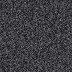 Anthracite B01/222