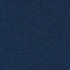 Bleu foncé B01/026