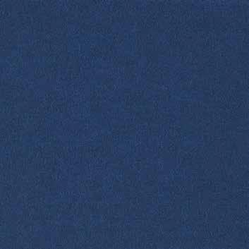 Bleu 211