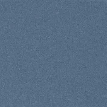 Bleu 215
