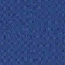 Bleu 12