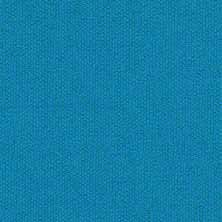 Bleu 10