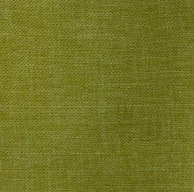 Vert Pomme 5580