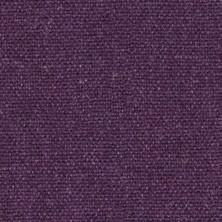 Violet 33