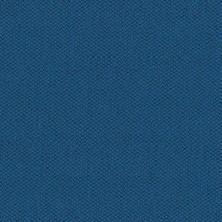 Bleu 15