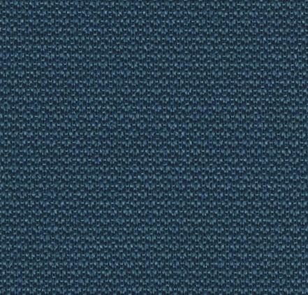 Bleu 67043